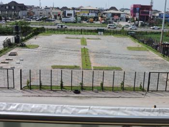 Commercial Bare Land, Lekki Phase 1, Lekki Expressway, Lekki, Lagos, Commercial Land for Rent
