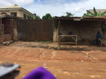 Fenced and Gated Land, Akesan, Alimosho, Lagos, Mixed-use Land for Sale
