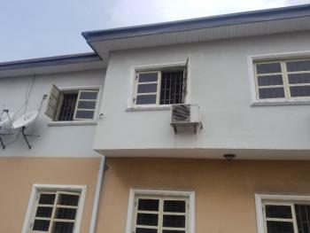 3 Bedrooms Apartment, Off Imperial Gate, Lekki Phase 1, Lekki, Lagos, Flat for Rent