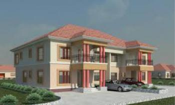 4 Bedrooms House with Best Furniture Available, Surulere, Oyo, Semi-detached Duplex for Sale