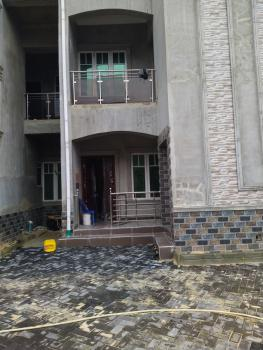 Luxury 2 Bedroom Apartment, Beside Lead Forte Gate School, Awoyaya, Ibeju Lekki, Lagos, Self Contained (single Rooms) for Rent