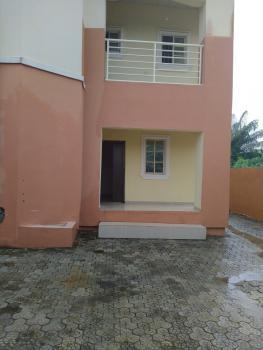 Beautiful Room and Parlour, Oakland Estate, Sangotedo, Ajah, Lagos, Mini Flat for Rent