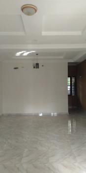 4 Bedroom Duplex, Phase One Isheri, Gra, Magodo, Lagos, Semi-detached Duplex for Rent