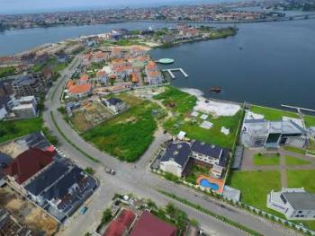 2011 Square Metres Land, Banana Island, Ikoyi, Lagos, Mixed-use Land for Sale