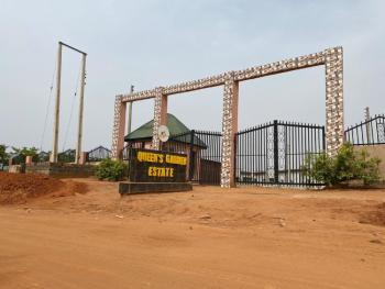 Queens Garden Estate, Kuje, Abuja, Residential Land for Sale