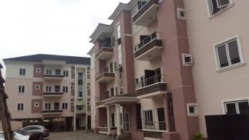 3 Bedroom Serviced Flat, Yaba, Lagos, Flat for Sale