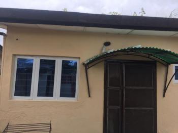 3 Bedroom with Pop Ceiling, Abraham Adesanya Estate, Ajah, Lagos, Semi-detached Bungalow for Rent