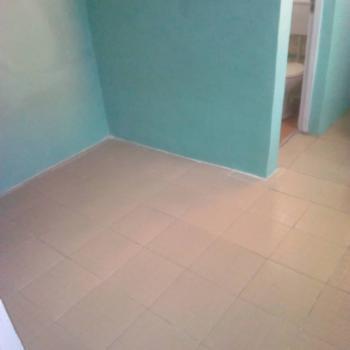 Unique 3 Bedroom Flat, Masha, Surulere, Lagos, Flat for Rent