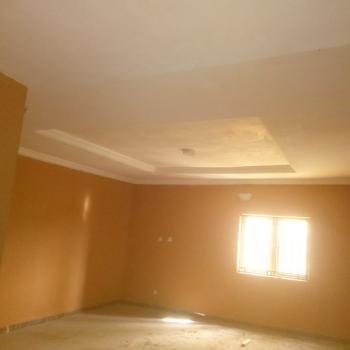3 Bedroom Flat, Journalist Estate Near Berger, Ojodu, Lagos, Flat for Rent
