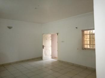 Luxury and Spacious Two Bedroom Flat, Wuye, Abuja, House for Rent