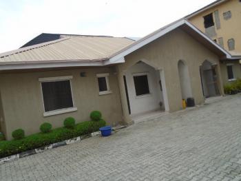 2 Bedroom Flat, Spg Road, Ologolo, Lekki, Lagos, Flat for Rent