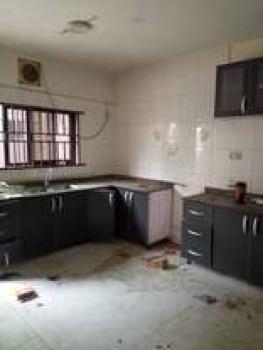 4 Bedroom Duplex, Ajao Estate, Ikeja, Lagos, Semi-detached Bungalow for Rent