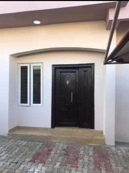 Brand New 5 Bedroom Detached Duplex with a Bq, Ikota, Lekki, Lagos, Detached Duplex for Rent