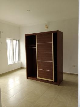 4 Bedroom Duplex, Isheri North, Gra, Magodo, Lagos, Semi-detached Duplex for Rent
