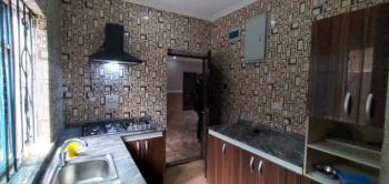 Very Neat and Tastefully Finished 4 Bedroom Executive Bungalow, Off Ebute-igbogbo Road, Ebute, Ikorodu, Lagos, Detached Bungalow for Sale