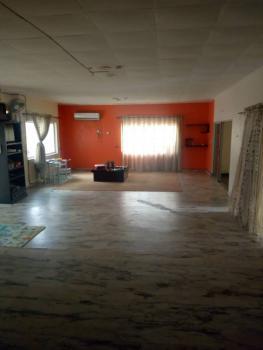 5 Bedroom Bungalow, Ikeja Gra, Ikeja, Lagos, Detached Bungalow for Rent