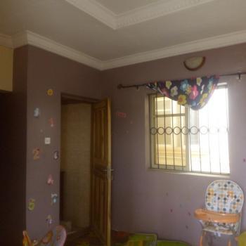 Mini Flat, Ojodu Berger, Ojodu, Lagos, Mini Flat for Rent