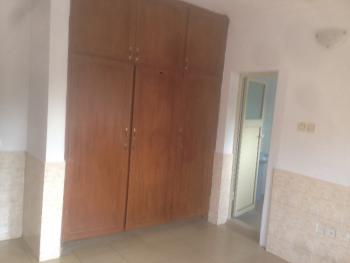 One Roomself Contained Standard, Ado Road, Ado, Ajah, Lagos, Self Contained (single Rooms) for Rent