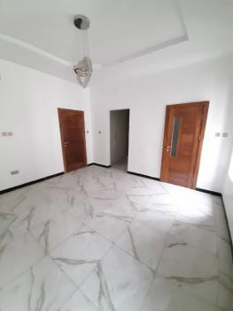 Brand New 5 Bedroom Detached Duplex with Swimming Pool, Ajiwe, Ajah, Lagos, Detached Duplex for Sale