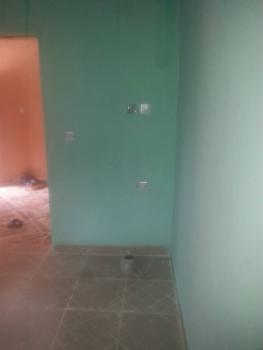 Mini Flat, Ibafo, Ogun, Mini Flat for Rent