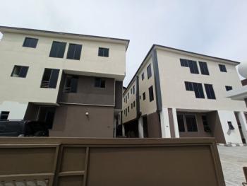 Luxury Mini Flat, Lekki Right, Lekki, Lagos, Flat for Rent