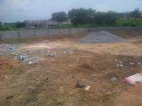 1,139 Square Metre Fenced Land, Life Camp Before National Assembly Quarters, Dape, Abuja, Residential Land for Sale