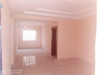 Neatly Finished 2 Bedroom All Rooms Ensuits in Serene Environment, Area 11, Garki, Abuja, Mini Flat for Rent