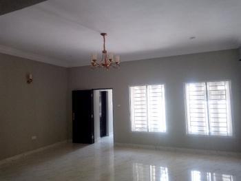 Brand New Top Notch Service Three Bedrooms Flat, Mabuchi, Abuja, Flat for Rent
