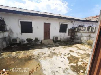 2 Bedroom Semi-detached Bungalow, Abraham Adesanya Estate, Ajah, Lagos, Semi-detached Bungalow for Sale