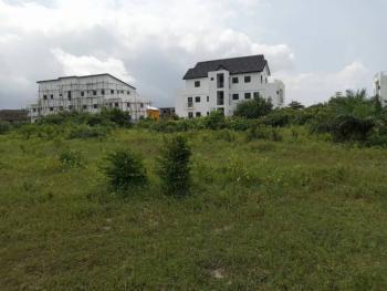 C of O Land Facing Interlocked Road, Awoyaya, Sangotedo, Ajah, Lagos, Residential Land for Sale