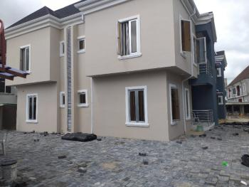 Brand New Lovely 3 Bedrooms Flat, By Lagos Business School, Ajah, Lagos, Flat for Rent