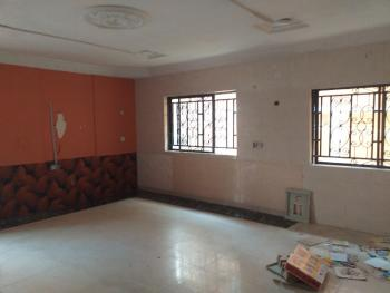 Spacious 2bedroom Flat, Budo Peninsula Estate By God Is Good Motor Park, Ajah, Lagos, Flat for Rent