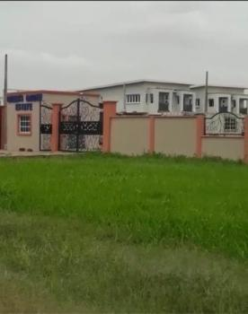 C of O Land, Opic, Isheri North, Ogun, Residential Land for Sale