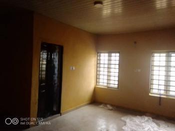 Luxury and Spacious 2 Bedrooms Flat, Eputu Town, Ibeju Lekki, Lagos, Flat for Rent