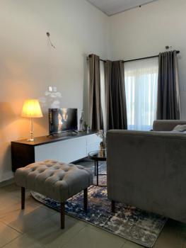3 Bedroom Bungalow (move in Ready), Beechwood Park, Bogije, Ibeju Lekki, Lagos, Detached Bungalow for Sale