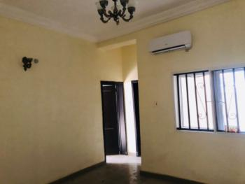 Brand New 1 Bedroom Apartment, Life Camp, Gwarinpa, Abuja, Mini Flat for Rent
