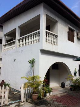 Appealing Mini Flat, Admiralty Way, Lekki Phase 1, Lekki, Lagos, Mini Flat for Rent