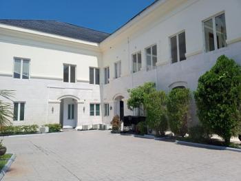 Luxury 4 Bedroom  Maisonettes with Penthouse, Banana Island, Ikoyi, Lagos, Detached Duplex for Rent