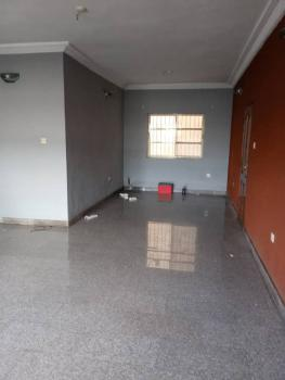 a Room in a Standard Duplex, Shared Kitchen Only, Ikate Elegushi, Lekki Phase 1, Lekki, Lagos, Self Contained (single Rooms) for Rent