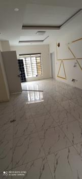 Office Space 3 Bedrooms Terraced Duplex, Beside Orchid Hotel, Ikota, Lekki, Lagos, Office Space for Rent