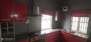 4 Bedroom Duplex with Bq, Orchid Road Eleganza, Lafiaji, Lekki, Lagos, Detached Duplex for Rent