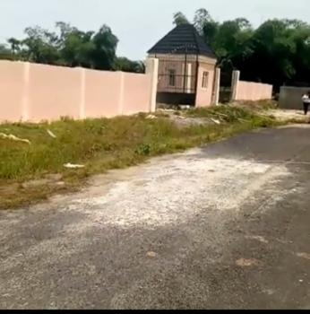Affordable Land Deal., Ise Town, Ibeju Lekki, Lagos, Residential Land for Sale