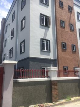 Luxury Serviced Mini Flat with Excellent Facilities, Share Point Estate, Before Blenco, Lekki Phase 2, Lekki, Lagos, Mini Flat for Rent