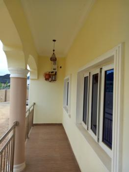 3 Bedrooms Flat, By Fo1, Kubwa, Abuja, Mini Flat for Rent