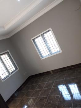 Luxury Serviced One Bedroom Apartment, Kubwa By Fo1, Kubwa, Abuja, Flat for Rent