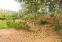 1500 Square Metres Residential Plot Of Land, , Maitama District, Abuja, Land For Sale
