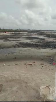 4 Plot of Land, Palmcity, Ajah, Lagos, Residential Land for Sale