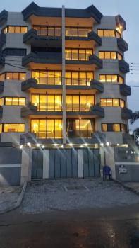 9 Units of 3 Bedroom Block of Flats, Victoria Island (vi), Lagos, Block of Flats for Sale