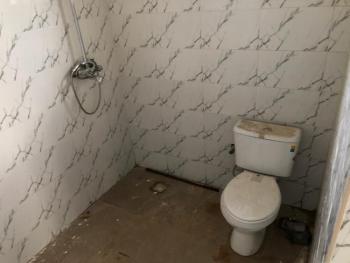Brand New 2 Bedroom, David Okoh Street, Dawaki, Gwarinpa, Abuja, Mini Flat for Rent
