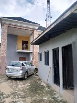 Mini Flat, Destiny Homes, Abijo., Sangotedo, Ajah, Lagos, Mini Flat for Rent